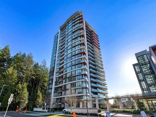 Apartment for sale in University VW, Vancouver, Vancouver West, 601 5628 Birney Avenue, 262476893 | Realtylink.org