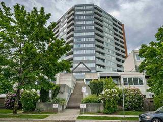 Apartment for sale in Willingdon Heights, Burnaby, Burnaby North, 907 3920 Hastings Street, 262477148   Realtylink.org