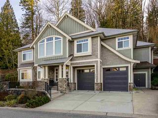 House for sale in Abbotsford East, Abbotsford, Abbotsford, 3704 Hajula Court, 262459049   Realtylink.org