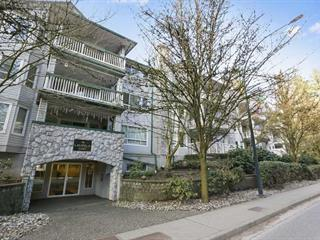 Apartment for sale in Lynn Valley, North Vancouver, North Vancouver, 307 1150 Lynn Valley Road, 262479709 | Realtylink.org