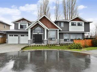 House for sale in Neilsen Grove, Delta, Ladner, 4943 Mariner Place, 262481150 | Realtylink.org