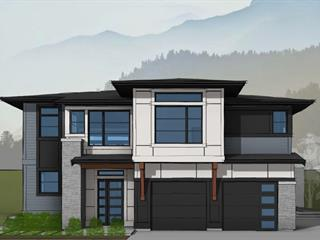 House for sale in Eastern Hillsides, Chilliwack, Chilliwack, 51188 Ludmila Place, 262481193 | Realtylink.org