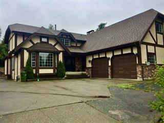 House for sale in Little Mountain, Chilliwack, Chilliwack, 10133 Imperial Street, 262480816 | Realtylink.org