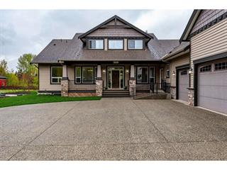 House for sale in County Line Glen Valley, Langley, Langley, 6453 260 Street, 262473685 | Realtylink.org