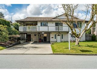 House for sale in East Central, Maple Ridge, Maple Ridge, 12287 Greenwell Street, 262468785 | Realtylink.org