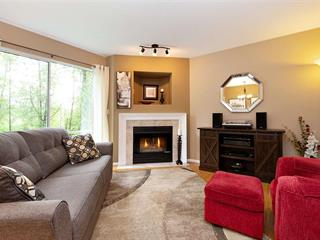 Townhouse for sale in Mary Hill, Port Coquitlam, Port Coquitlam, 75 2450 Lobb Avenue, 262478310 | Realtylink.org