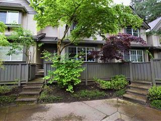 Townhouse for sale in Westwood Plateau, Coquitlam, Coquitlam, 14 3300 Plateau Boulevard, 262480904 | Realtylink.org