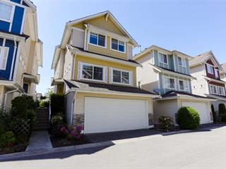 Townhouse for sale in Riverwood, Port Coquitlam, Port Coquitlam, 54 1108 Riverside Close, 262481290 | Realtylink.org