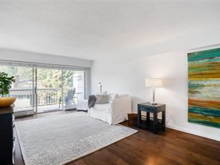 Apartment for sale in Cedardale, West Vancouver, West Vancouver, 1257 235 Keith Road, 262481339 | Realtylink.org