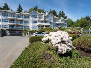 Apartment for sale in Campbell River, Burnaby North, 1216 Island S Hwy, 469417 | Realtylink.org