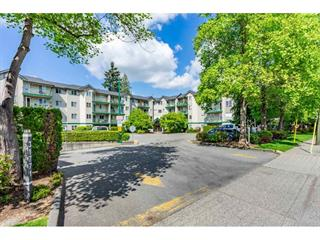 Apartment for sale in Poplar, Abbotsford, Abbotsford, 210 31771 Peardonville Road, 262479305 | Realtylink.org