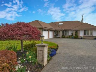 House for sale in Qualicum Beach, PG City West, 973 Royal Dornoch Drive, 468235   Realtylink.org