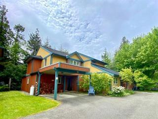 Apartment for sale in Tofino, PG Rural South, 295 Arnet Road, 469352 | Realtylink.org