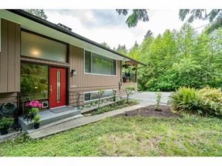 House for sale in Anmore, Port Moody, 2010 Sunnyside Road, 262480798 | Realtylink.org