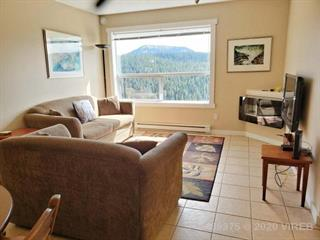 Apartment for sale in Courtenay, Richmond, 1105 Henry Road, 469375 | Realtylink.org