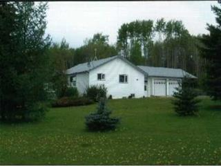 House for sale in Burns Lake - Rural West, Burns Lake, Burns Lake, 7354 Perry Road, 262388326 | Realtylink.org