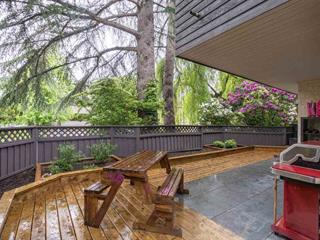Apartment for sale in Grandview Woodland, Vancouver, Vancouver East, 104 1420 E 8th Avenue, 262480792 | Realtylink.org