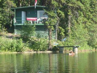 Recreational Property for sale in Bednesti, Prince George, PG Rural West, 8265 Moses Place, 262481163 | Realtylink.org