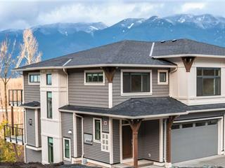 Townhouse for sale in Chilliwack Mountain, Chilliwack, Chilliwack, 3 43575 Chilliwack Mountain Road, 262457483 | Realtylink.org