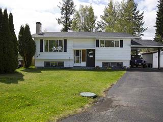 House for sale in Lower College, Prince George, PG City South, 7715 Lemoyne Drive, 262479893 | Realtylink.org