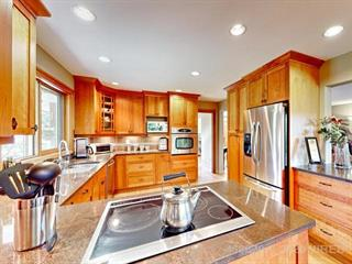 House for sale in Nanoose Bay, Fort Nelson, 2260 Tippet Road, 468870 | Realtylink.org