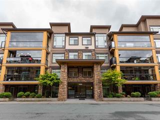Apartment for sale in Mid Meadows, Pitt Meadows, Pitt Meadows, 215 12635 190a Street, 262480565 | Realtylink.org