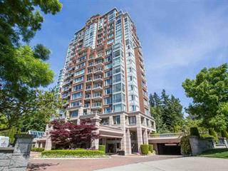 Apartment for sale in University VW, Vancouver, Vancouver West, 1203 5775 Hampton Place, 262480653 | Realtylink.org