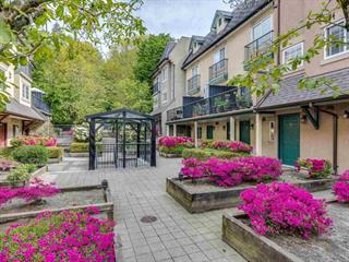 Townhouse for sale in Maillardville, Coquitlam, Coquitlam, 80 1561 Booth Avenue, 262475473 | Realtylink.org