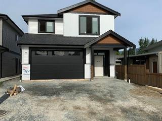 House for sale in Chilliwack E Young-Yale, Chilliwack, Chilliwack, 9591 Coote Street, 262477480 | Realtylink.org