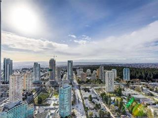 Apartment for sale in Forest Glen BS, Burnaby, Burnaby South, 4302 4508 Hazel Street, 262451502 | Realtylink.org