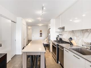 Apartment for sale in Strathcona, Vancouver, Vancouver East, 405 231 E Pender Street, 262481422 | Realtylink.org