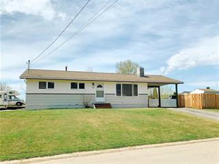 House for sale in Mackenzie -Town, Mackenzie, Mackenzie, 17 Grayling Crescent, 262445378 | Realtylink.org