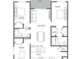 Apartment for sale in West Central, Maple Ridge, Maple Ridge, 109 12320 222 Street, 262409556 | Realtylink.org