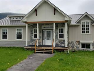 House for sale in McBride - Town, McBride, Robson Valley, 864 3rd Avenue, 262480761 | Realtylink.org