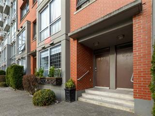 Townhouse for sale in Strathcona, Vancouver, Vancouver East, 905 Station Street, 262480269 | Realtylink.org