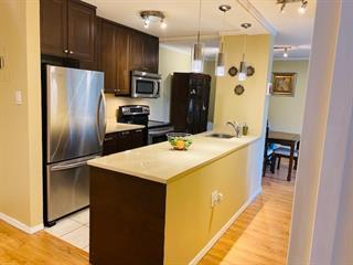 Apartment for sale in Pemberton NV, North Vancouver, North Vancouver, 707 2008 Fullerton Avenue, 262480344 | Realtylink.org