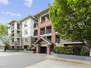 Apartment for sale in Walnut Grove, Langley, Langley, B110 8929 202 Street, 262478644   Realtylink.org