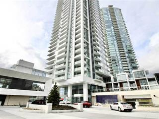 Apartment for sale in Brentwood Park, Burnaby, Burnaby North, 1101 1888 Gilmore Avenue, 262480082 | Realtylink.org