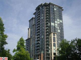 Apartment for sale in Whalley, Surrey, North Surrey, 1004 13380 108 Avenue, 262477020 | Realtylink.org