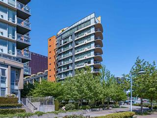 Apartment for sale in Yaletown, Vancouver, Vancouver West, 100 9 Smithe Mews, 262478341 | Realtylink.org