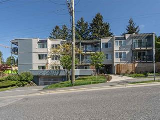 Apartment for sale in Central Lonsdale, North Vancouver, North Vancouver, 304 156 W 21st Street, 262478268 | Realtylink.org