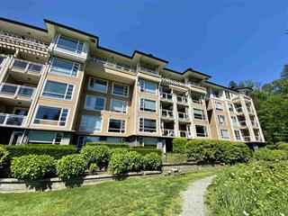Apartment for sale in Roche Point, North Vancouver, North Vancouver, 225 3629 Deercrest Drive, 262478469 | Realtylink.org
