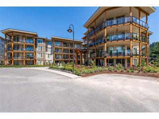 Apartment for sale in Vedder S Watson-Promontory, Chilliwack, Sardis, 208 45746 Keith Wilson Road, 262466860 | Realtylink.org