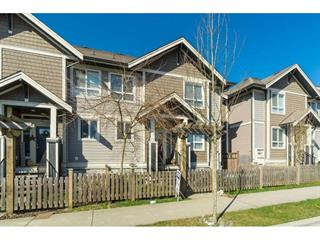 Townhouse for sale in Cottonwood MR, Maple Ridge, Maple Ridge, 11167 240 Street, 262480257 | Realtylink.org