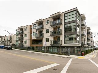 Apartment for sale in White Rock, South Surrey White Rock, 17 14820 Buena Vista Avenue, 262472219 | Realtylink.org