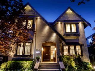 House for sale in Dunbar, Vancouver, Vancouver West, 3877 W 34th Avenue, 262480202   Realtylink.org