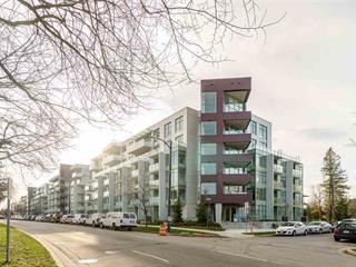Apartment for sale in Cambie, Vancouver, Vancouver West, 113 4963 Cambie Street, 262480314 | Realtylink.org