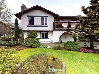 House for sale in Brackendale, Squamish, Squamish, 41551 Grant Road, 262479866 | Realtylink.org