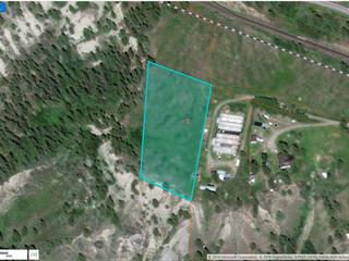 Lot for sale in Williams Lake - Rural North, Williams Lake, Williams Lake, 1031 Soda Creek Road, 262348139 | Realtylink.org
