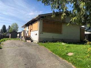 Manufactured Home for sale in Poplar, Abbotsford, Abbotsford, 31576 Oakridge Crescent, 262475289 | Realtylink.org